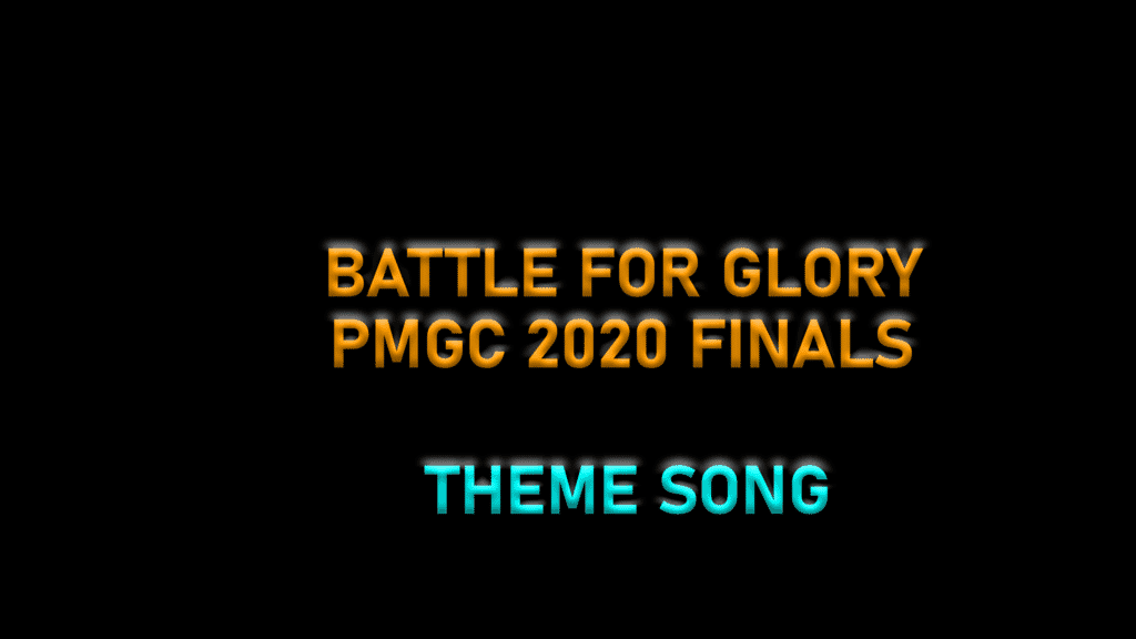 battle for glory pubg mobile